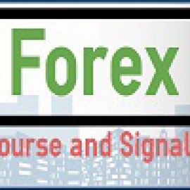 Forex – Course and Signals